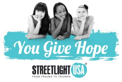 you-give-hope